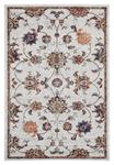 United Weavers Bali 1815 30690 Mayotta Cream Area Rug