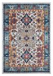 United Weavers Bali 1815 30960 Cyprus Blue Area Rug