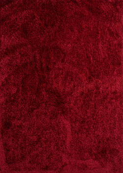 United Weavers Bliss 2300 00106 Nyssa Red Area Rug