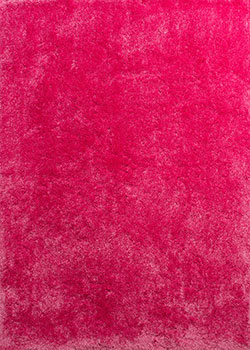 United Weavers Bliss 2300 00118 Whitley Pink Area Rug