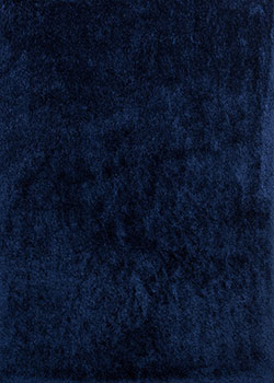 United Weavers Bliss 2300 00123 Persia Navy Area Rug