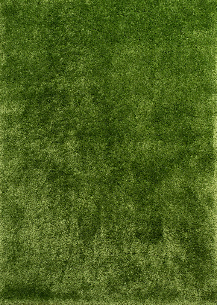 United Weavers Bliss 2300 0012 Venetia Green Area Rug