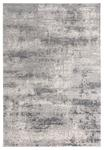 United Weavers Cascades 2601 10172 Mazama Grey Area Rug