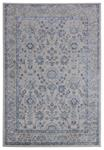 United Weavers Cascades 2601 10260 Shasta Blue Area Rug