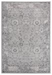 United Weavers Cascades 2601 10272 Shasta Grey Area Rug