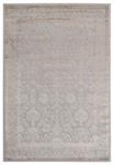 United Weavers Cascades 2601 10291 Shasta Wheat Area Rug