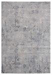 United Weavers Cascades 2601 10360 Marblemount Blue Area Rug