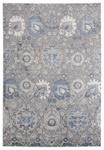 United Weavers Cascades 2601 10460 Olallie Blue Area Rug