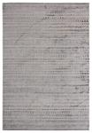 United Weavers Cascades 2601 10772 Yamsay Grey Area Rug