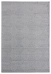 United Weavers Cascades 2601 10867 Tehama Blue/Grey Area Rug