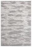 United Weavers Cascades 2601 10971 Salish Silver Area Rug