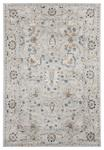 United Weavers Century 4500 10267 Nain Blue/Grey Area Rug