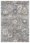 United Weavers Century 4500 10367 Ceasar Blue/Grey Area Rug