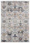 United Weavers Century 4500 10467 Vivian Blue/Grey Area Rug