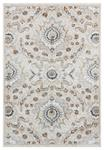 United Weavers Century 4500 10626 Theta Beige Area Rug
