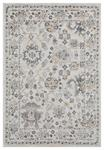 United Weavers Century 4500 10926 Linx Beige Area Rug