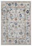 United Weavers Century 4500 11126 Mythos Beige Area Rug