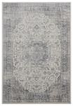 United Weavers Clairmont 4000 40072 Sidon Grey Area Rug