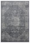 United Weavers Clairmont 4000 40090 Derna Cream Area Rug