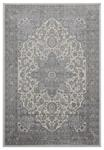 United Weavers Clairmont 4000 40172 Zadar Grey Area Rug