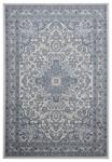 United Weavers Clairmont 4000 40190 Zawiya Cream Area Rug