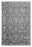 United Weavers Clairmont 4000 40290 Limassol Cream Area Rug
