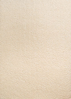 United Weavers Columbia 2310 01001 Opalire Cream Area Rug
