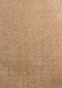 United Weavers Columbia 2310 01002 Tatami Light Beige Area Rug