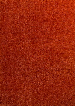 United Weavers Columbia 2310 01005 Citrire Orange Area Rug