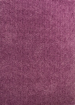 United Weavers Columbia 2310 01007 Vervain Lilac Area Rug
