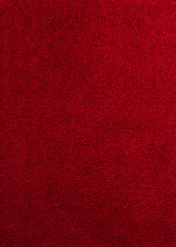 United Weavers Columbia 2310 01009 Carmire Red Area Rug