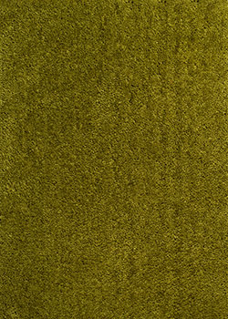 United Weavers Columbia 2310 01012 Samovar Green Area Rug