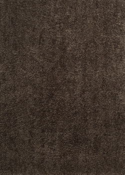 United Weavers Columbia 2310 01015 Solitaire Grey Area Rug