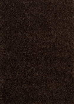 United Weavers Columbia 2310 01031 Ramie Dark Chocolate Area Rug