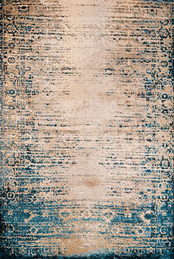 United Weavers Jules 3000 00362 Radical Cerulean Area Rug