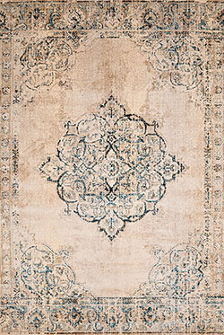 United Weavers Jules 3000 00419 Opal Parchment Area Rug