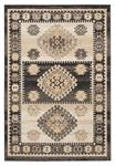 United Weavers Marrakesh 3801 30054 Emir Walnut Area Rug