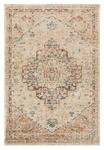 United Weavers Marrakesh 3801 30101 Sultan Bone Area Rug