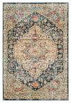 United Weavers Marrakesh 3801 30175 Sultan Multi Area Rug