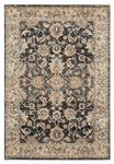 United Weavers Marrakesh 3801 30254 Bey Walnut Area Rug