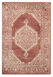 United Weavers Marrakesh 3801 30333 Sultana Brick Area Rug
