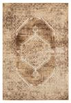 United Weavers Marrakesh 3801 30352 Sultana Light Brown Area Rug