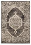 United Weavers Marrakesh 3801 30354 Malek Walnut Area Rug