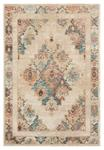United Weavers Marrakesh 3801 30590 Dame Cream Area Rug