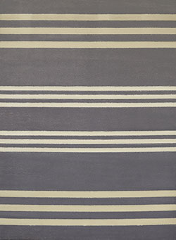 United Weavers Panama Jack Island Breeze 543 60977 Trades Charcoal Area Rug