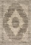 United Weavers Serenity 403 10872 Sanya Grey Area Rug