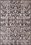 United Weavers Soignee 1805 41094 Chester Taupe Area Rug