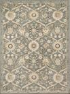 United Weavers Tiffany 3002 30667 Leland Blue/Grey Area Rug
