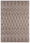United Weavers Tranquility 1840 20126 Tully Beige Area Rug