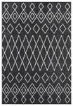 United Weavers Tranquility 1840 20177 Tully Smoke Area Rug